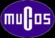 logo Mucos